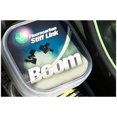 Fluorocarbone pour bas de ligne korda boom 15m - Fluorocarbone BDL | Pacific Pêche
