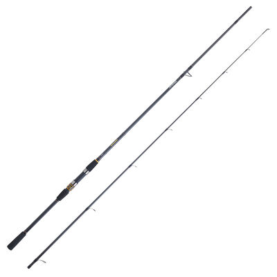Canne lancer/spinning carnassier daiwa procaster a 702 hfs ebx 2,13m 14-42g - Lancers/Spinning | Pacific Pêche