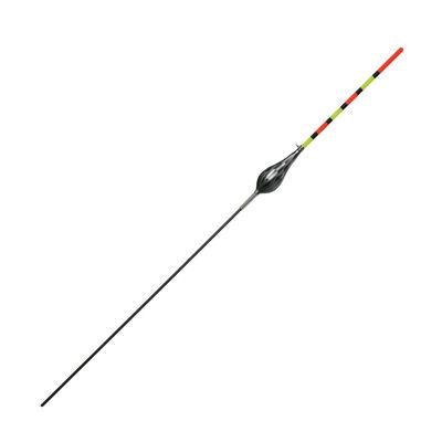 Flotteur coup fun fishing pate 2 - Flotteurs | Pacific Pêche