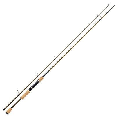 Canne lancer spinning carnassier daiwa legalis 210 m 2.10m 5-21g - Cannes Lancers/Spinning   Pacific Pêche
