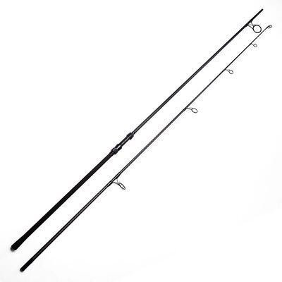 Canne à carpe wolf x series 12' 3lb shrink (50mm) - 12' | Pacific Pêche