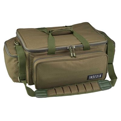 Carryall prowess insedia - Carryalls | Pacific Pêche