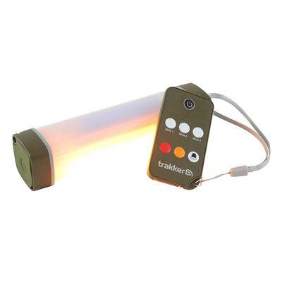 Lampe trakker nitelife biwy light remote 150 - Biwy | Pacific Pêche