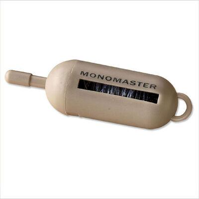 Collecteur de fil usagé monomaster - Accessoires Divers | Pacific Pêche