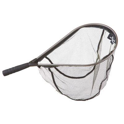 Epuisette mouche jmc raquette x60 - Epuisettes | Pacific Pêche