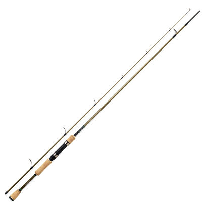 Canne lancer spinning daiwa legalis 180 l 1.80m 2-10g - Lancers/Spinning | Pacific Pêche