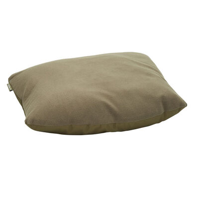 Oreiller à bedchair carpe trakker small pillow - Oreillers | Pacific Pêche