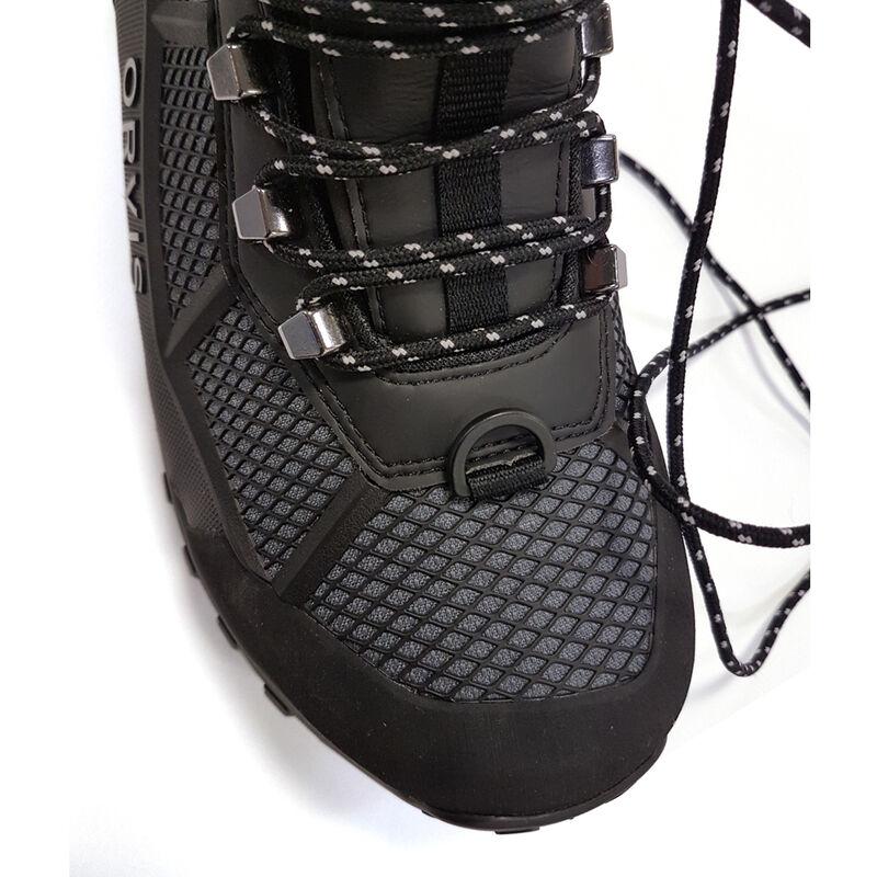 Chaussures de wading orvis pro boot (semelles michelin) - Chaussures | Pacific Pêche