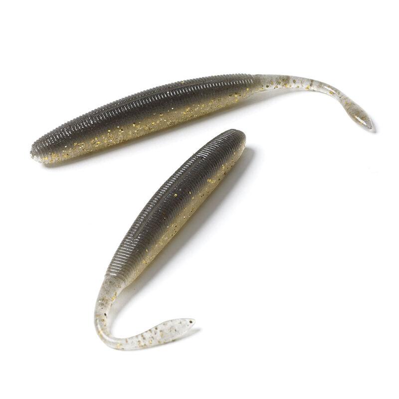 "Leurre souple jerkbait carnassier osp dolive stick 6"" 15.2cm 13g (x6) - Jerkbaits | Pacific Pêche"