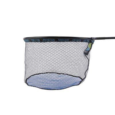 Tête d'épuisette preston latex match landing net 50cm - Têtes | Pacific Pêche