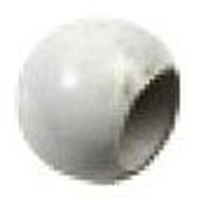 Fly tying billes en tungstene jmc (x25) 2,40 mm - Billes | Pacific Pêche