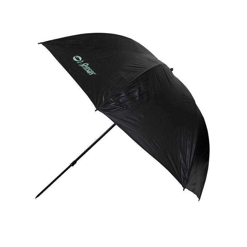 Parapluie de pêche coup sensas belfast pvc fibre 2.50m - Parapluies   Pacific Pêche
