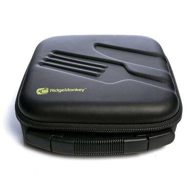 Sac ridge monkey gorillabox toaster xl - Bagagerie Repas | Pacific Pêche