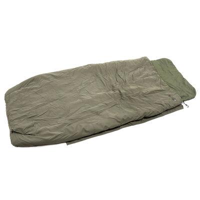Sac de couchage carpe mack2 air tech sleeping bag s3 - Sac de couchages | Pacific Pêche