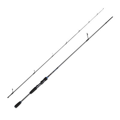 Canne dam salt-x sw spin 2m40 10-40g - Cannes | Pacific Pêche