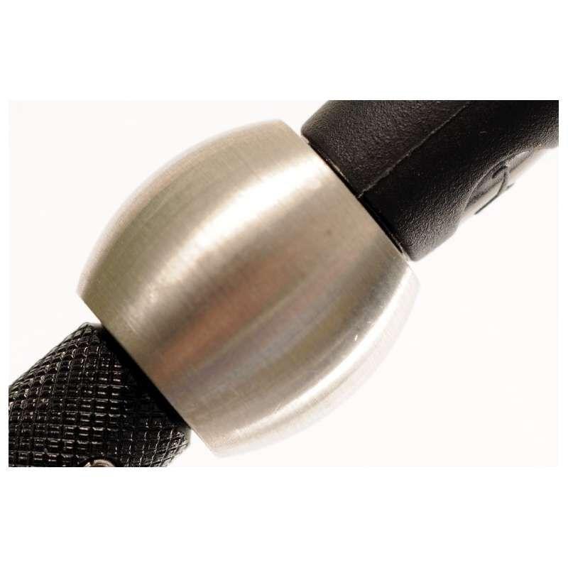 Masselotte additionnelle pour balancier carpe korda spare weights x 3 - Accessoires de balanciers | Pacific Pêche