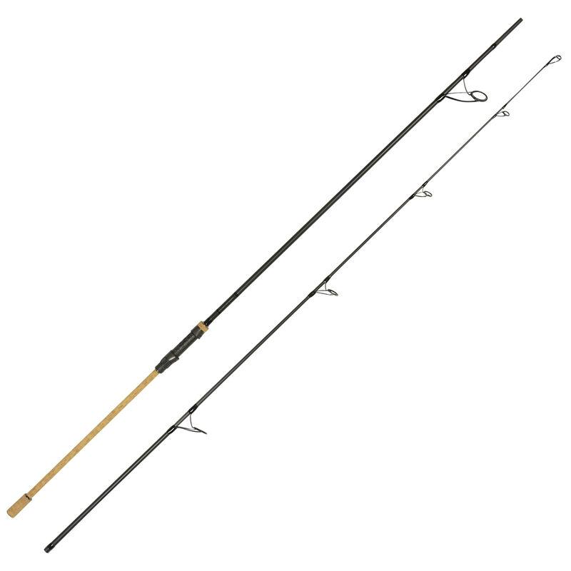 Canne à carpe mack2 atx custom 10' 3 lbs 1/2 - ≤11' | Pacific Pêche