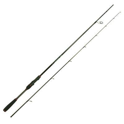Canne lancer spinning carnassier evok irony 702 mhs 7' 2.10m 7-28g - Lancers/Spinning | Pacific Pêche