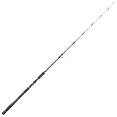 Canne verticale silure zeck v-stick 1.72m 200g - Cannes lancer / Spinning | Pacific Pêche
