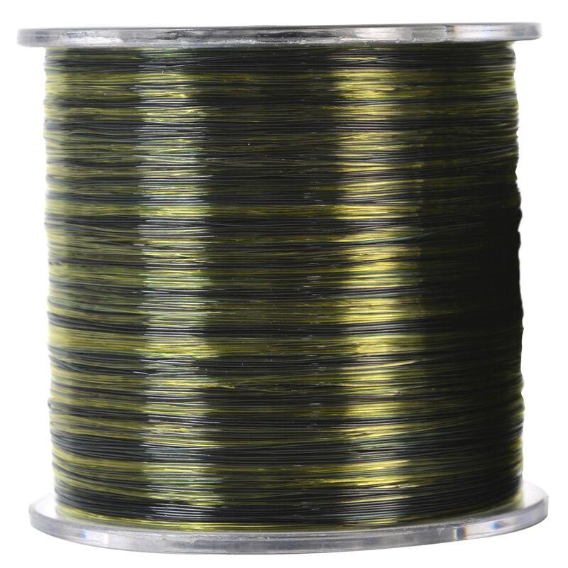 Nylon carpe mack2 takti line camo - Monofilament | Pacific Pêche