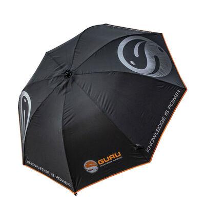 Grand parapluie guru large umbrella 2,2 m - Parapluies | Pacific Pêche