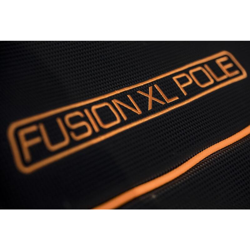 Fourreau guru fusion pole taille: xl - Fourreaux | Pacific Pêche