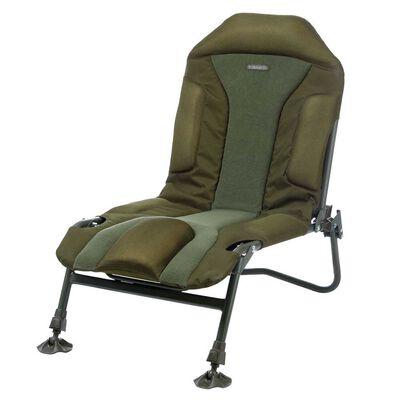 Level chair trakker levellite transformer chair - Levels Chair   Pacific Pêche