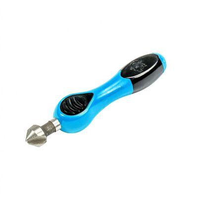 Vrille a bouillette nash bore tool - Aiguille | Pacific Pêche