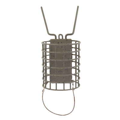 Cage feeder coup preston claw feeder - Cages Feeder | Pacific Pêche