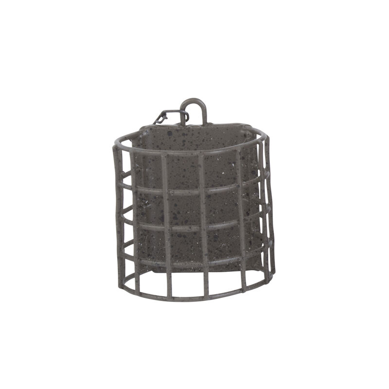 Cages feeder preston wire cage feeder small - Cages Feeder | Pacific Pêche