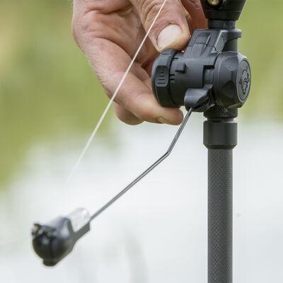 Balancier visuel nash wasp - Indicateur rigide | Pacific Pêche