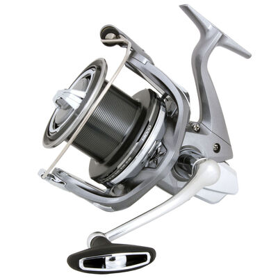Moulinet shimano ultegra 5500 xsd - Moulinets frein avant | Pacific Pêche