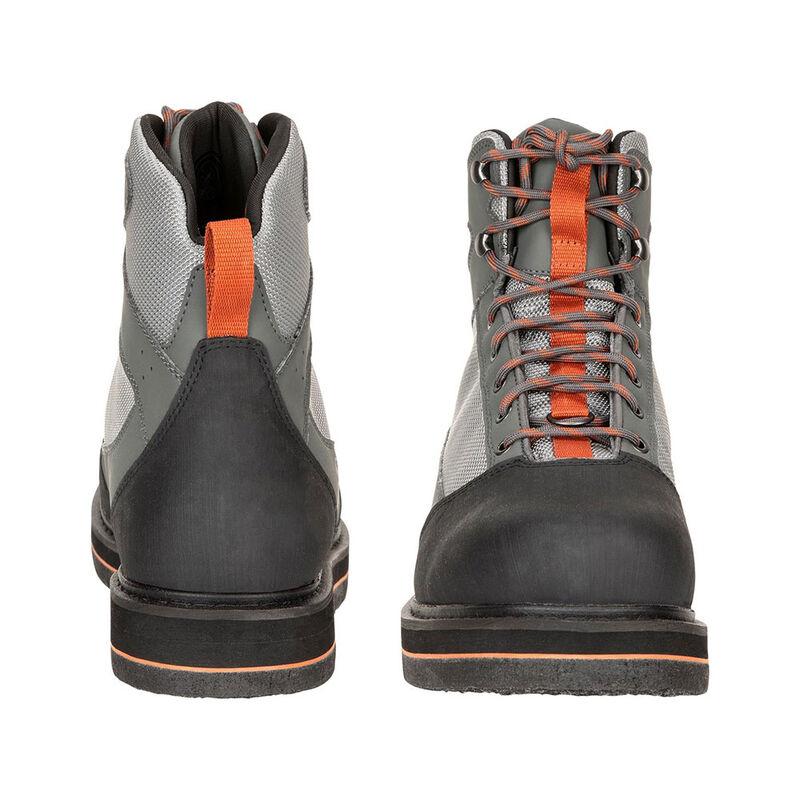 Chaussures de wading simms tributary boot (semelles en feutre) - Chaussures de wading | Pacific Pêche
