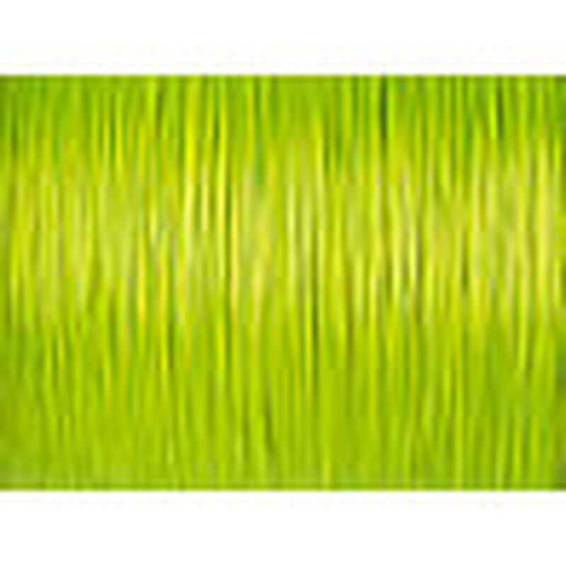 Tresse carnassier daiwa jbraid 8 brins chartreuse 150m - Tresses | Pacific Pêche