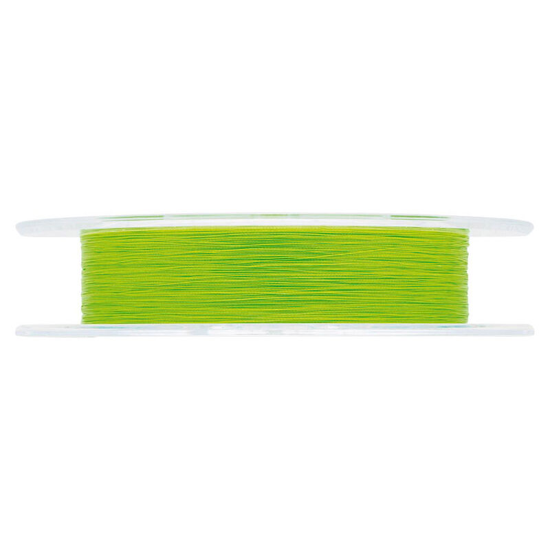 Tresse carnassier daiwa tournament 8 braid evo chartreuse 135m - Tresses | Pacific Pêche