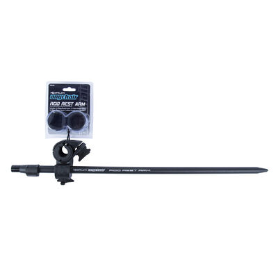 Bras feeder coup korum any chair rod rest arm - Supports | Pacific Pêche
