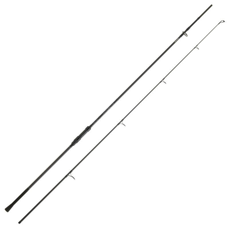 Canne à carpe daiwa ninja carp 12' 3.60m 3lb (50mm) - 12' | Pacific Pêche