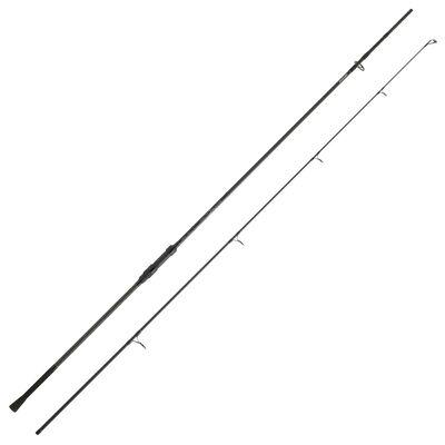 Canne à carpe daiwa ninja carp 12' 3.60m 3lb (40mm) - 12'   Pacific Pêche