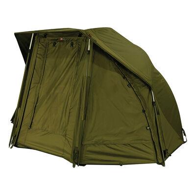 Parapluie jrc stealth classic brolly system 2g - Parapluies | Pacific Pêche