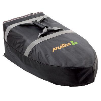 Sac de transport pour bateau amorceur carpe anatec monocoque luxe - Bateaux Amorceurs | Pacific Pêche