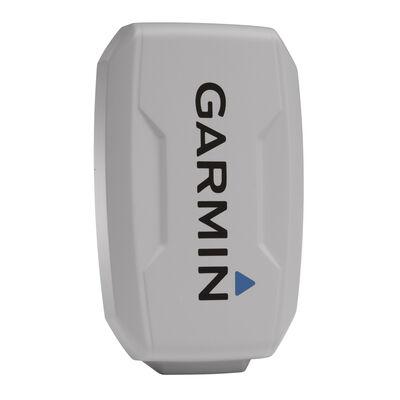 Capot de protection pour sondeur garmin strike plus 4/4cv - Sondeurs/Gps | Pacific Pêche