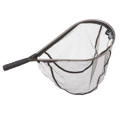 Epuisette mouche jmc raquette x40 - Epuisettes | Pacific Pêche