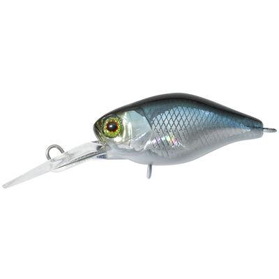 Leurre dur crankbait illex chubby 38 mr 3.8cm - Crank Baits | Pacific Pêche