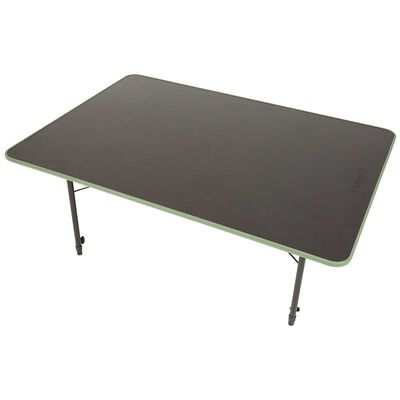 Table trakker folding session table large - Tables | Pacific Pêche