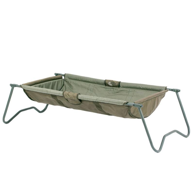 NASH 5 fois Décrochage Tapis NEW Carp Care Pêche Mat-T0078