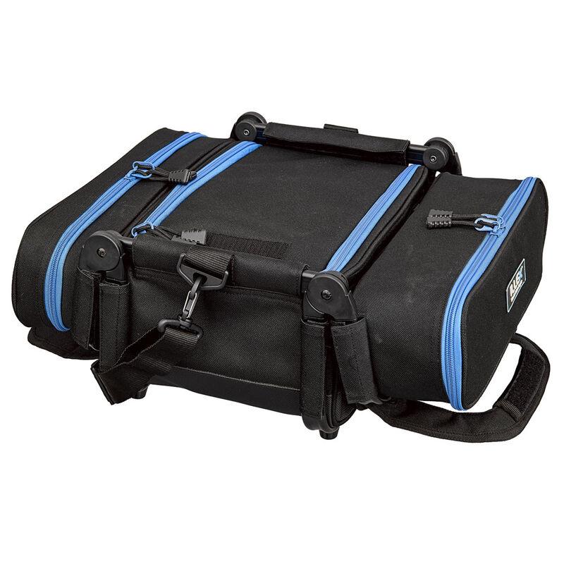 Mallette truite illex area/case - Bagages de rangement | Pacific Pêche
