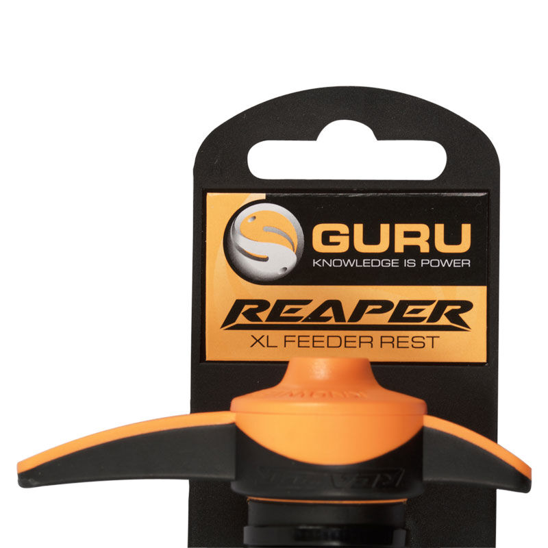 Support de canne coup guru reaper xl - Supports | Pacific Pêche