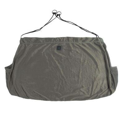 Sac de pesée coup korum roving weigh sling - Accessoires de Pesée   Pacific Pêche