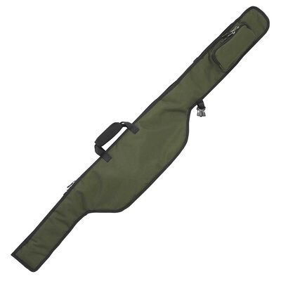 Housse individuelle aquaproducts atom single rod sleeve - Housses individuelle | Pacific Pêche
