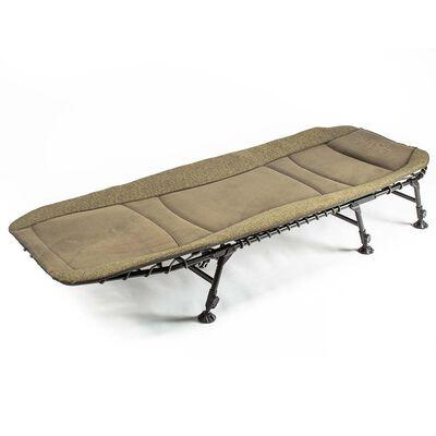 Bedchair nash tackle - Bedchairs | Pacific Pêche